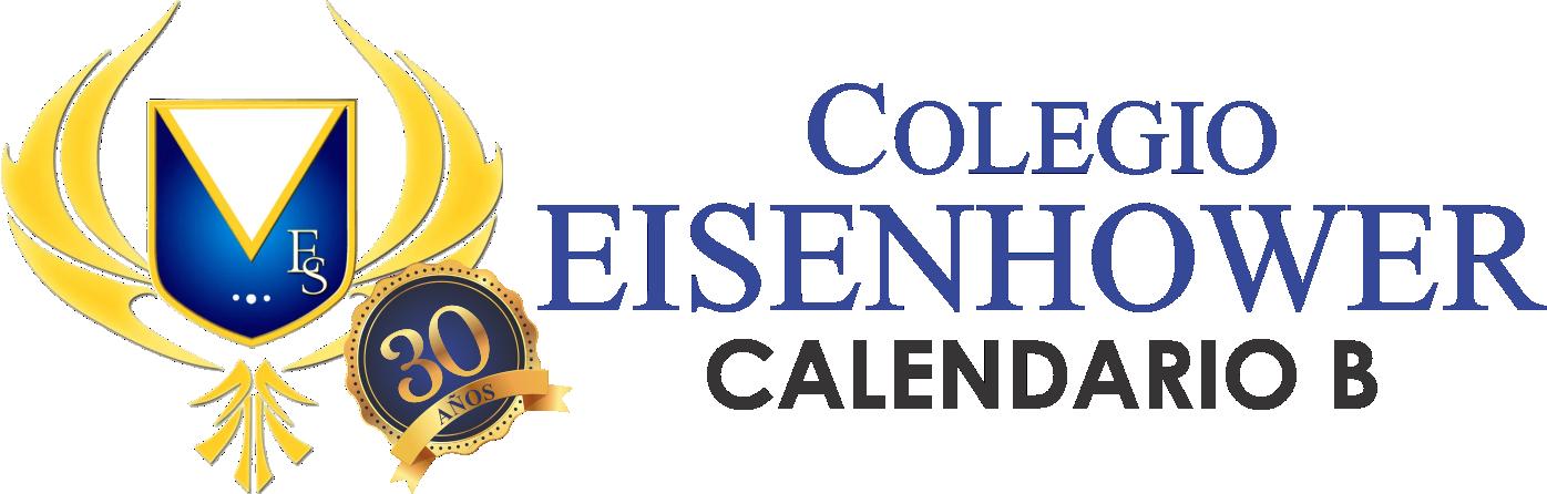 Colegio multilingüe Eisenhower